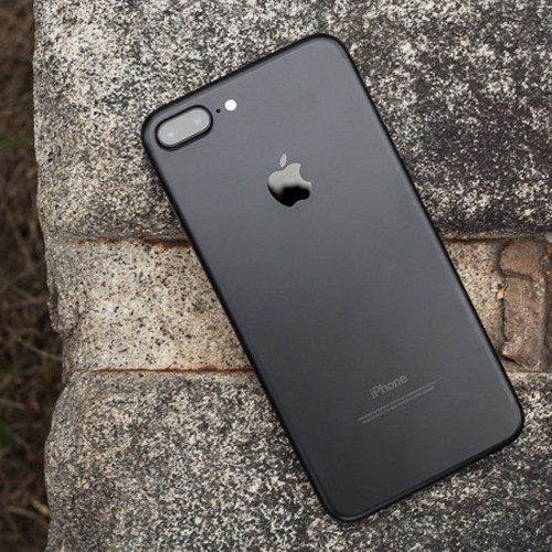 iPhone7 Plus 32GB | 761200