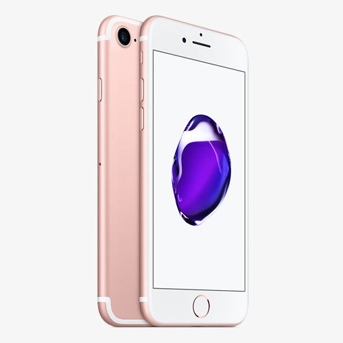 iPhone7 128GB | 741200