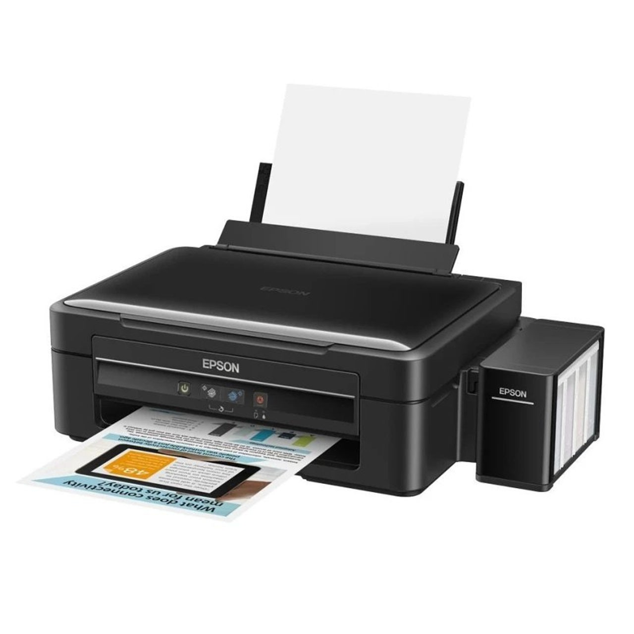 Epson L360 All-In-One | 300000
